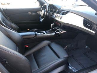 2009 BMW Z4 sDrive30i sDrive30i LINDON, UT 20