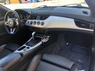 2009 BMW Z4 sDrive30i sDrive30i LINDON, UT 22