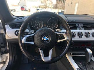 2009 BMW Z4 sDrive30i sDrive30i LINDON, UT 26