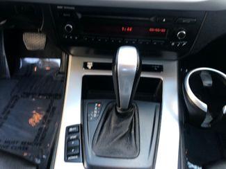 2009 BMW Z4 sDrive30i sDrive30i LINDON, UT 27