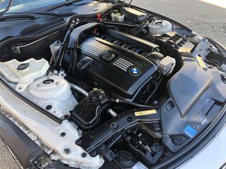 2009 BMW Z4 sDrive30i sDrive30i LINDON, UT 31