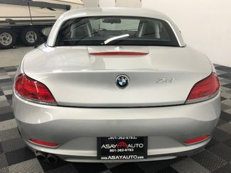 2009 BMW Z4 sDrive30i sDrive30i LINDON, UT 5