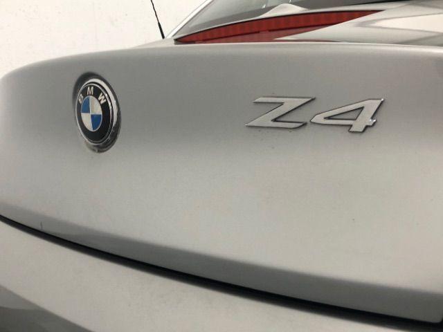 2009 BMW Z4 sDrive30i sDrive30i LINDON, UT 12