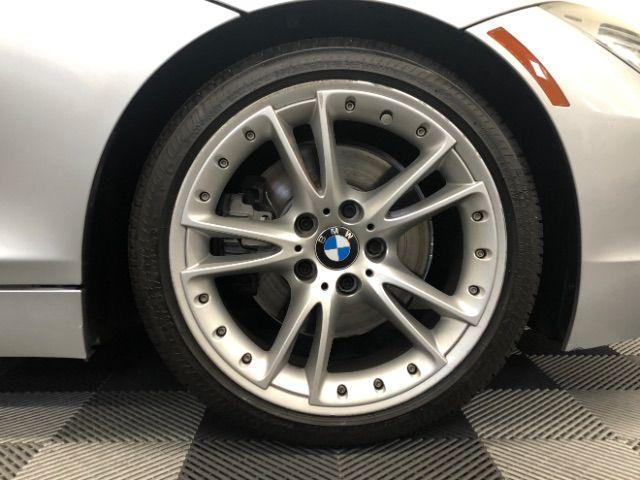 2009 BMW Z4 sDrive30i sDrive30i LINDON, UT 13