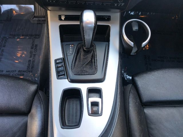 2009 BMW Z4 sDrive30i sDrive30i LINDON, UT 29
