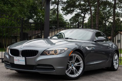 2009 BMW Z4 sDrive30i  in , Texas