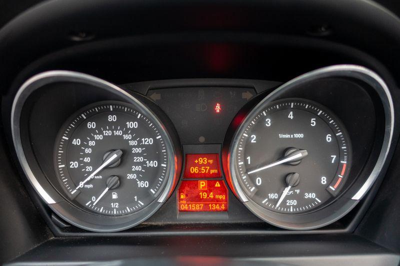 2009 BMW Z4 sDrive35i    Texas  EURO 2 MOTORS  in , Texas