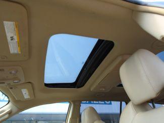 2009 Buick Enclave CXL  Abilene TX  Abilene Used Car Sales  in Abilene, TX