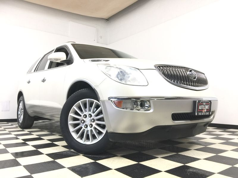 2009 Buick Enclave *Approved Monthly Payments* | The Auto Cave