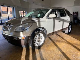 2009 Buick Enclave CXL in Albuquerque, NM 87106