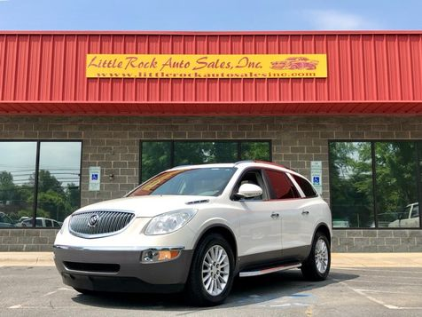 2009 Buick Enclave CXL in Charlotte, NC