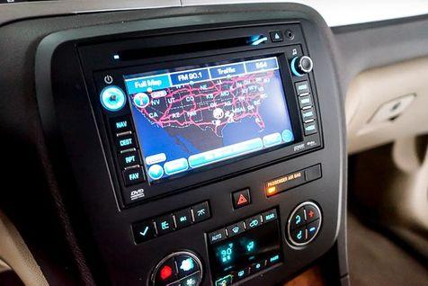 2009 Buick Enclave CXL in Dallas, TX
