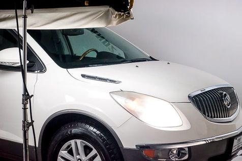 2009 Buick Enclave CX in Dallas, TX