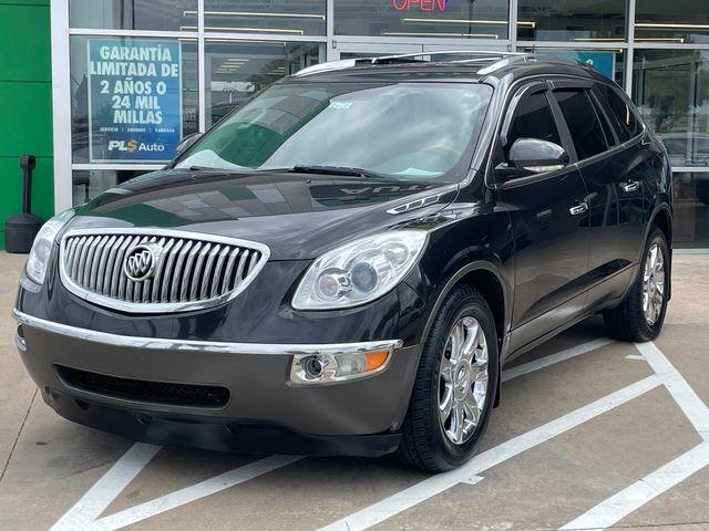 2009 Buick Enclave CXL in Dallas, TX 75237