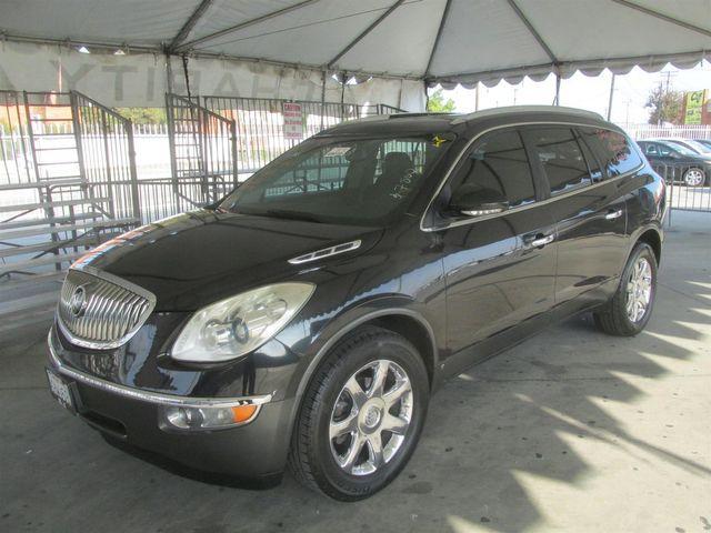2009 Buick Enclave CXL Gardena, California