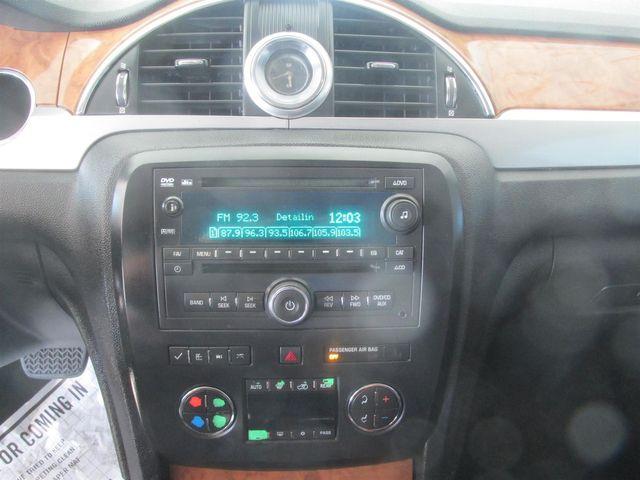2009 Buick Enclave CXL Gardena, California 6