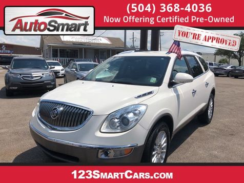 2009 Buick Enclave CXL in Harvey, LA
