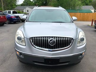 2009 Buick Enclave CXL Knoxville , Tennessee 2