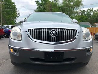 2009 Buick Enclave CXL Knoxville , Tennessee 3