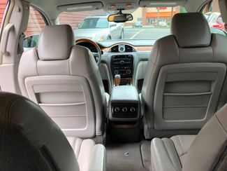 2009 Buick Enclave CXL Knoxville , Tennessee 30