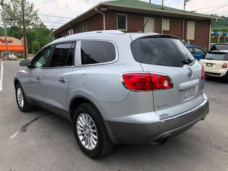 2009 Buick Enclave CXL Knoxville , Tennessee 39