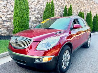2009 Buick-3rd Row ! Loaded! Mint! Enclave-BUY HERE PAY HERE CXL in Knoxville, Tennessee 37920