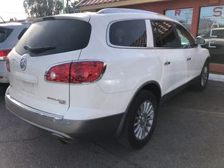 2009 Buick Enclave CXL CAR PROS AUTO CENTER (702) 405-9905 Las Vegas, Nevada 2
