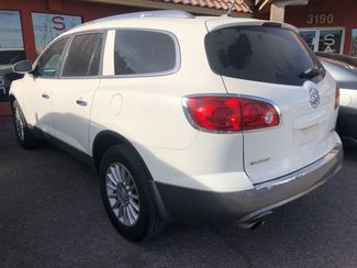 2009 Buick Enclave CXL CAR PROS AUTO CENTER (702) 405-9905 Las Vegas, Nevada 3