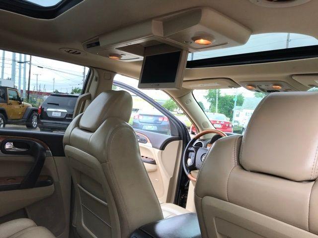 2009 Buick Enclave CXL in Medina, OHIO 44256