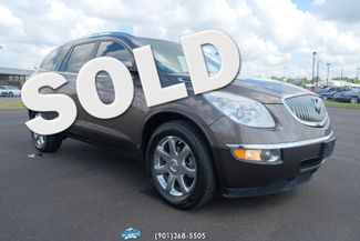 2009 Buick Enclave CXL in  Tennessee
