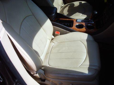 2009 Buick Enclave CXL   Nashville, Tennessee   Auto Mart Used Cars Inc. in Nashville, Tennessee