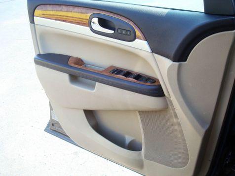 2009 Buick Enclave CXL | Nashville, Tennessee | Auto Mart Used Cars Inc. in Nashville, Tennessee