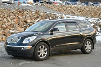 2009 Buick Enclave CXL Naugatuck, Connecticut