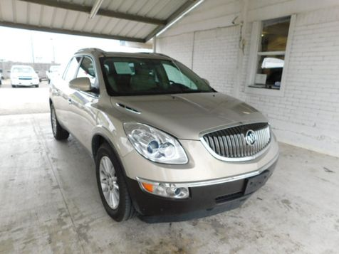 2009 Buick Enclave CXL in New Braunfels