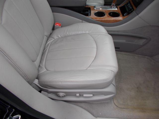 2009 Buick Enclave CXL Shelbyville, TN 17