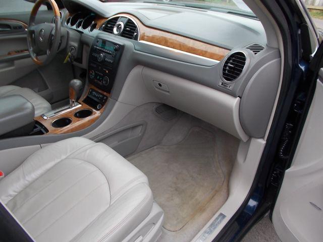 2009 Buick Enclave CXL Shelbyville, TN 18