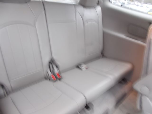 2009 Buick Enclave CXL Shelbyville, TN 20