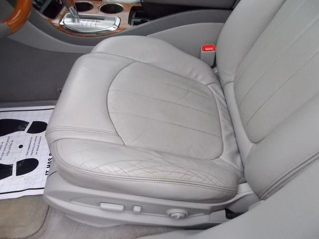 2009 Buick Enclave CXL Shelbyville, TN 22