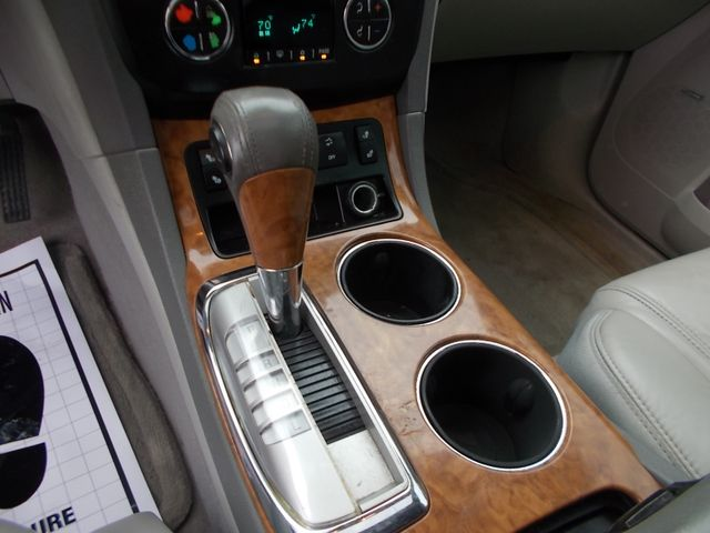 2009 Buick Enclave CXL Shelbyville, TN 26