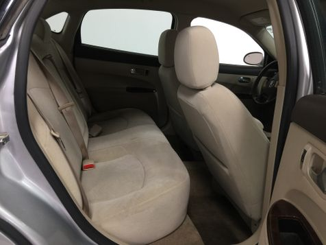 2009 Buick LaCrosse *Get Approved NOW* | The Auto Cave in Addison, TX
