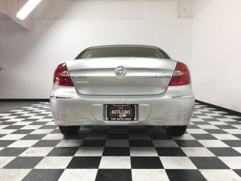 2009 Buick LaCrosse *Get Approved NOW*   The Auto Cave in Addison, TX