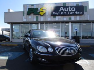 2009 Buick LaCrosse CXL in Indianapolis, IN 46254
