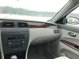 2009 Buick LaCrosse CX Ravenna, Ohio 9