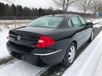2009 Buick LaCrosse CX Ravenna, Ohio 3