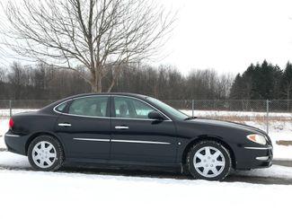 2009 Buick LaCrosse CX Ravenna, Ohio 4