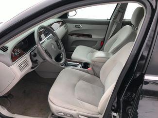 2009 Buick LaCrosse CX Ravenna, Ohio 6