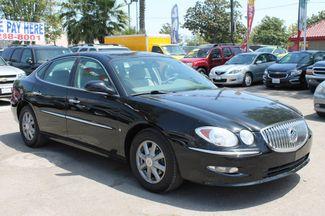 2009 Buick LaCrosse CXL in San Jose CA, 95110