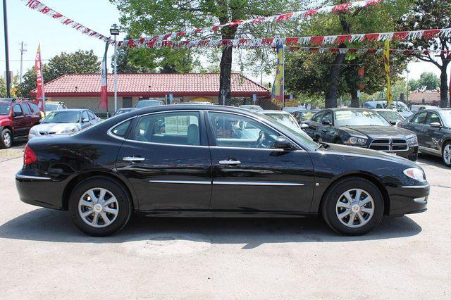 2009 Buick LaCrosse CXL in San Jose, CA 95110