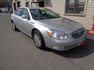 2009 Buick Lucerne CX in Brockport, NY 14420