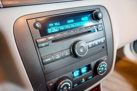 2009 Buick Lucerne CXL in Dallas, TX